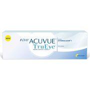 1 Day Acuvue TruEye(30 линз)