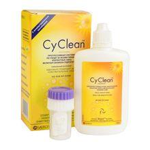 CyClean (100 мл)