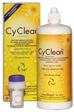 CyClean (380 мл)