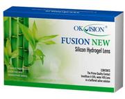 Fusion NEW (по наличию товара на складе наш менеджер свяжется с вами)