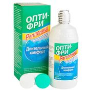 OptiFree Replenish (300мл)