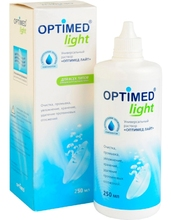 Optimed Light (250 мл)
