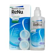 ReNu MPS (120 мл)