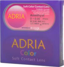 Adria Color (3 tone)