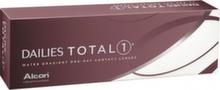 Dailies Total 1(30 линз)