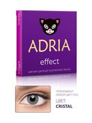 NEW! Adria EFFECT Cristal