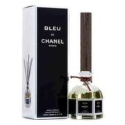 Диффузор Chanel Bleu de Chanel 100 мл