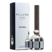 Диффузор Chanel Allure Home Sport 100 мл