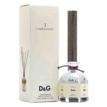 Диффузор Dolce&Gabbana 3 L'impetatrice 100 мл