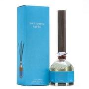 Диффузор Dilce&Gabbana Ligt Blue PourFemme 100 мл