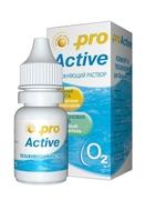 Капли Pro Active