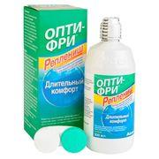 OptiFree Replenish (300мл)