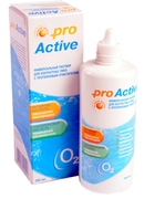 Pro Active (250 мл)