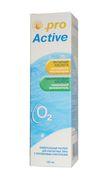 Pro Active (125 мл)