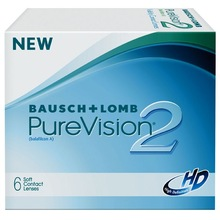 Pure Vision2 HD