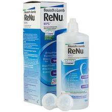 ReNu MPS (240 мл)