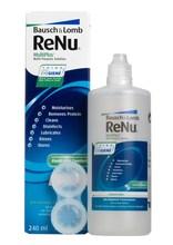 ReNu MultiPlus (240 мл)