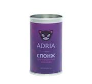 Спонж для нанесения макияжа ADRIA